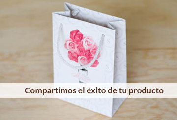 img-compartimos